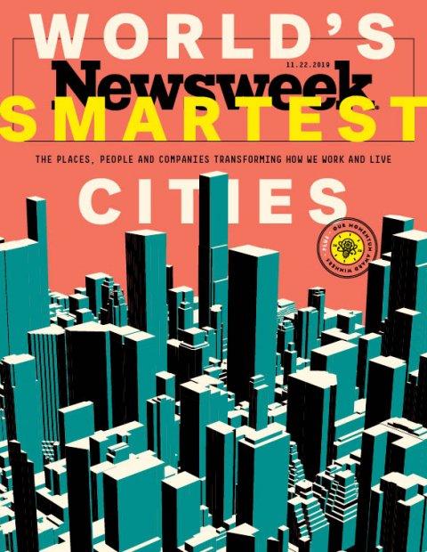 11/22_COV_SmartCities