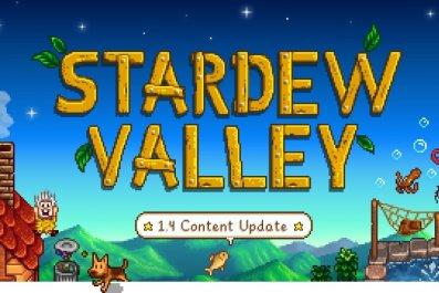 stardew-valley-14-update