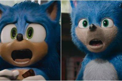 new-vs-old-sonic-hedgehog
