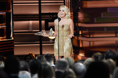 Everything to Know About the 2019 CMA Awards