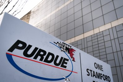 Purdue to Pay Legal Fees for States