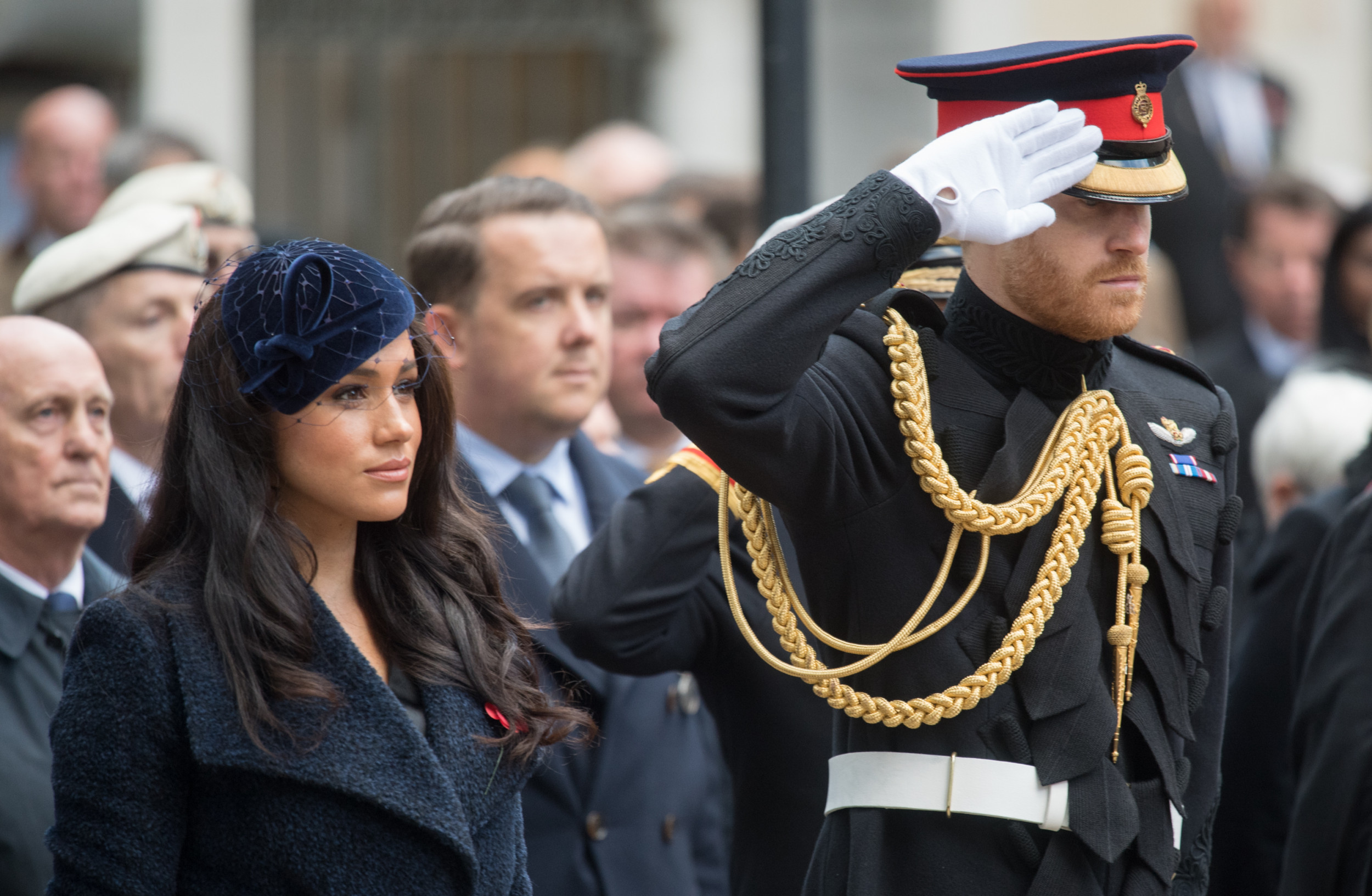 meghan markle prince harry and archie won t spend christmas with queen elizabeth ii meghan markle prince harry and archie