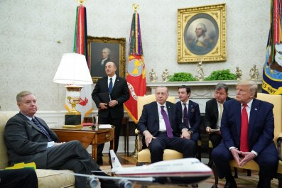 Lindsey Graham, Armenian genocide, Erdogan, Turkey, Syria