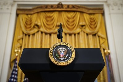 president-seal