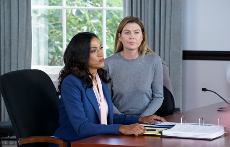 Watch 'Grey's Anatomy' Season 16 Episode 7 Live Stream, Spoilers and More