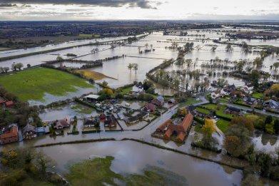 flooding-doncaster