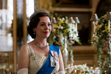 Everything You Need to Know About Season 3 Release of 'The Crown'