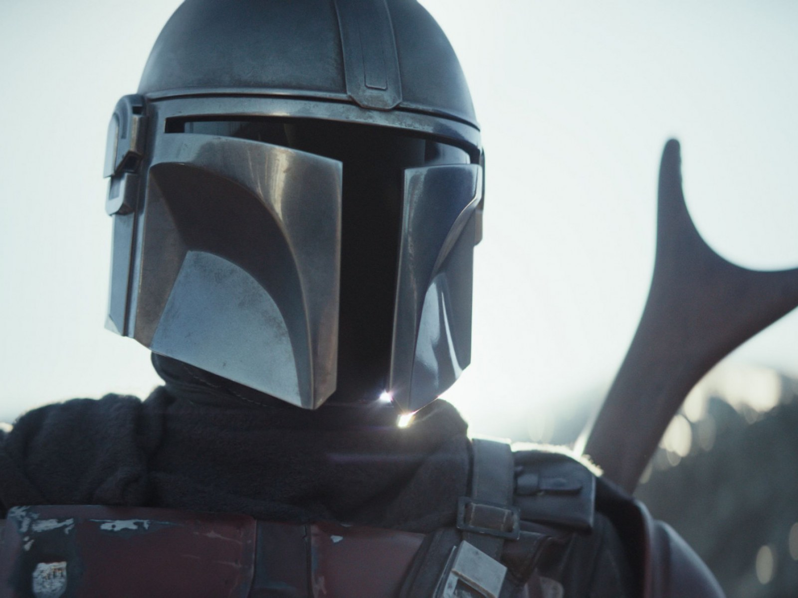 The Mandalorian Episode Release Dates When Will New Episodes Air On Disney Plus