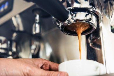 National Espresso Day 2019
