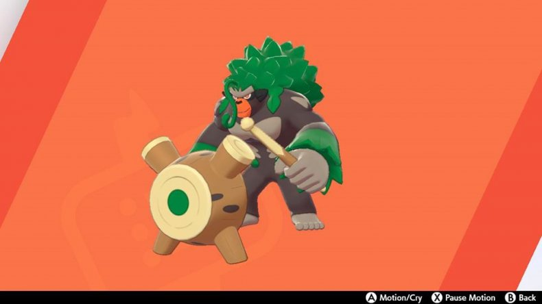 Pokemon Sword And Shield Starters Evolutions And Everything You Need To Know For pokemon sword on the nintendo switch, a gamefaqs message board topic titled predictions on grookey's final evo typing. sword and shield starters evolutions