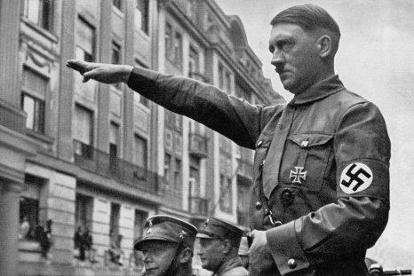adolf hilter, Munich, Germany, nazi