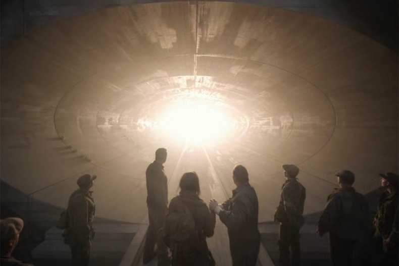 man in the high castle ending explained
