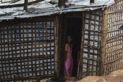 myanmar-refugees