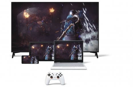 stadia-streaming-controller
