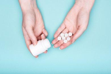 pill, drugs, medicine, health, stock, getty