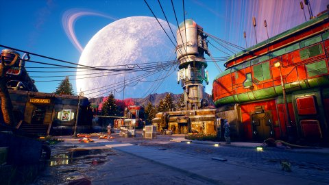 outer worlds gift guide