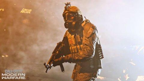 modern warfare gift guide