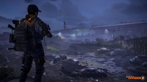 division 2 gift guide