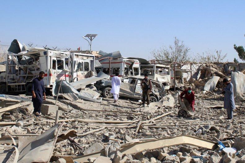 Taliban, Afghanistan, car bomb, terrorism, extremism