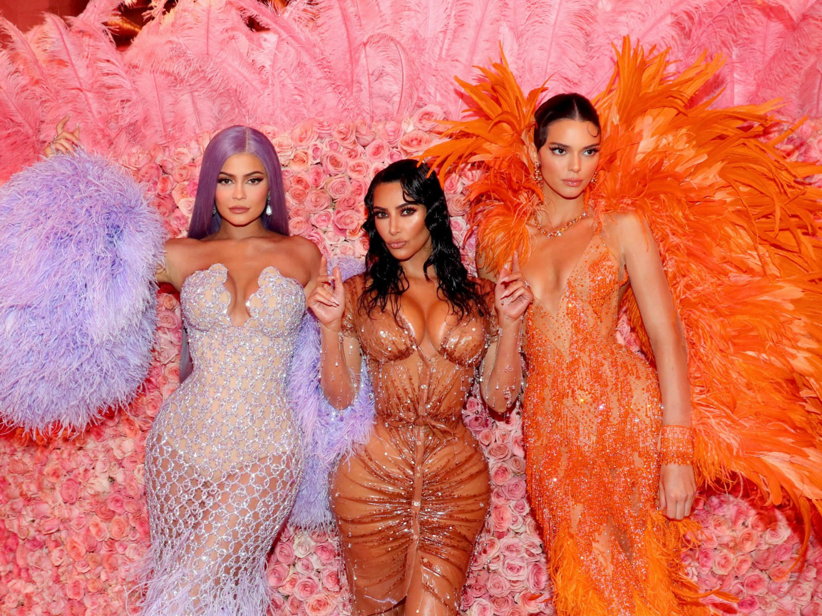 Kylie Jenner Net Worth 2020 In Indian Rupees / Kylie ...