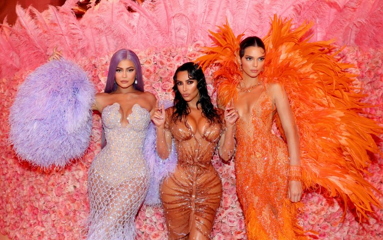 Who are the Richest Members of the Kardashian-Jenner Family?