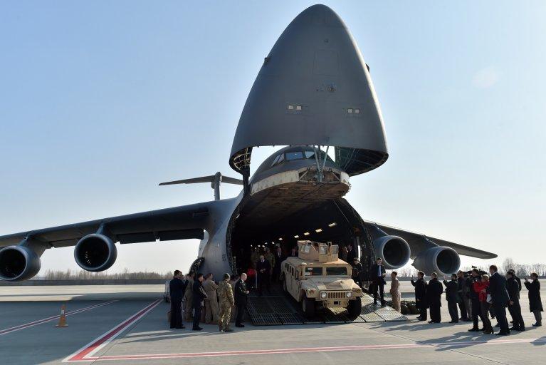ukraine-aid