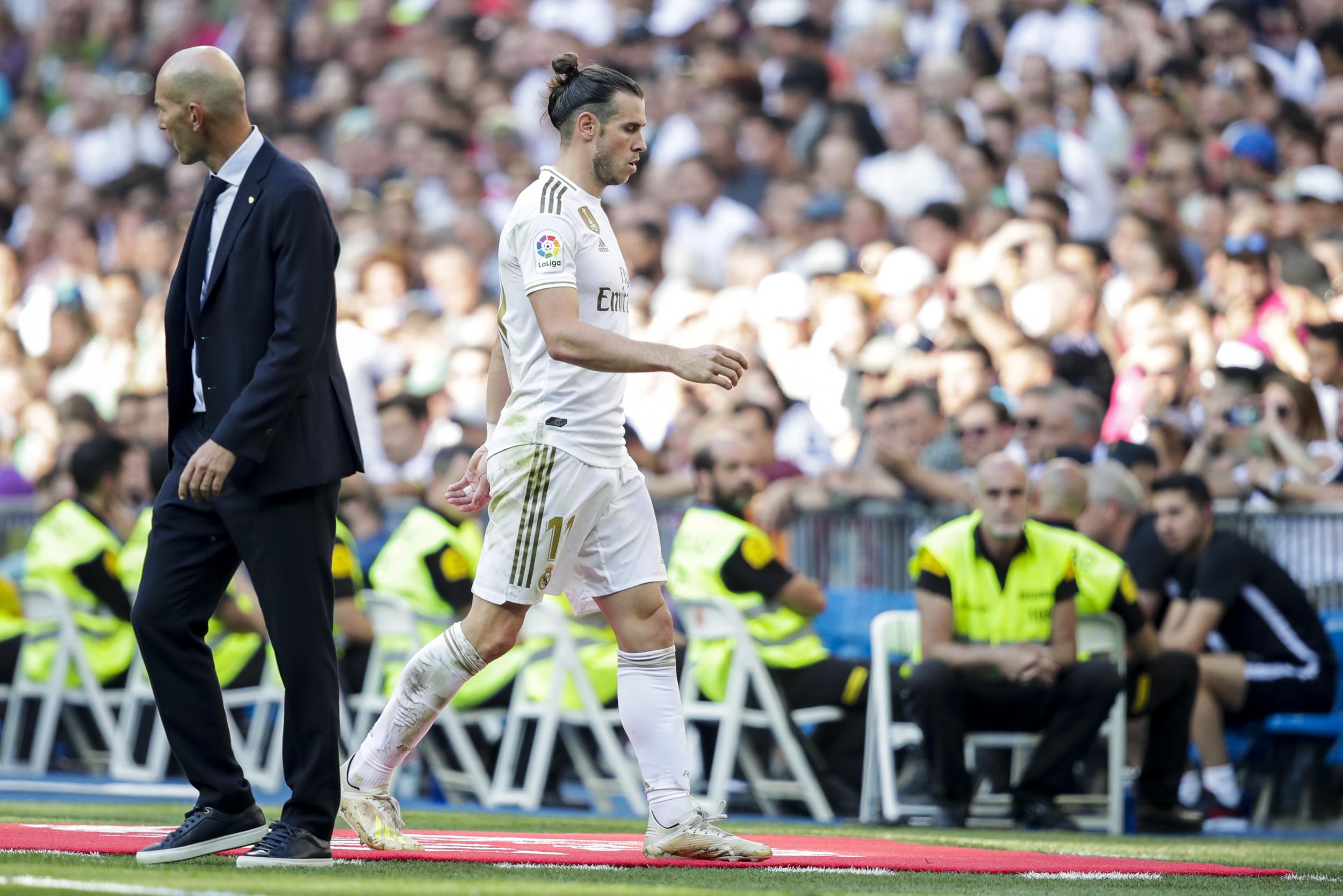 Real Madrid Vs Real Sociedad Where To Watch La Liga Tv Channel
