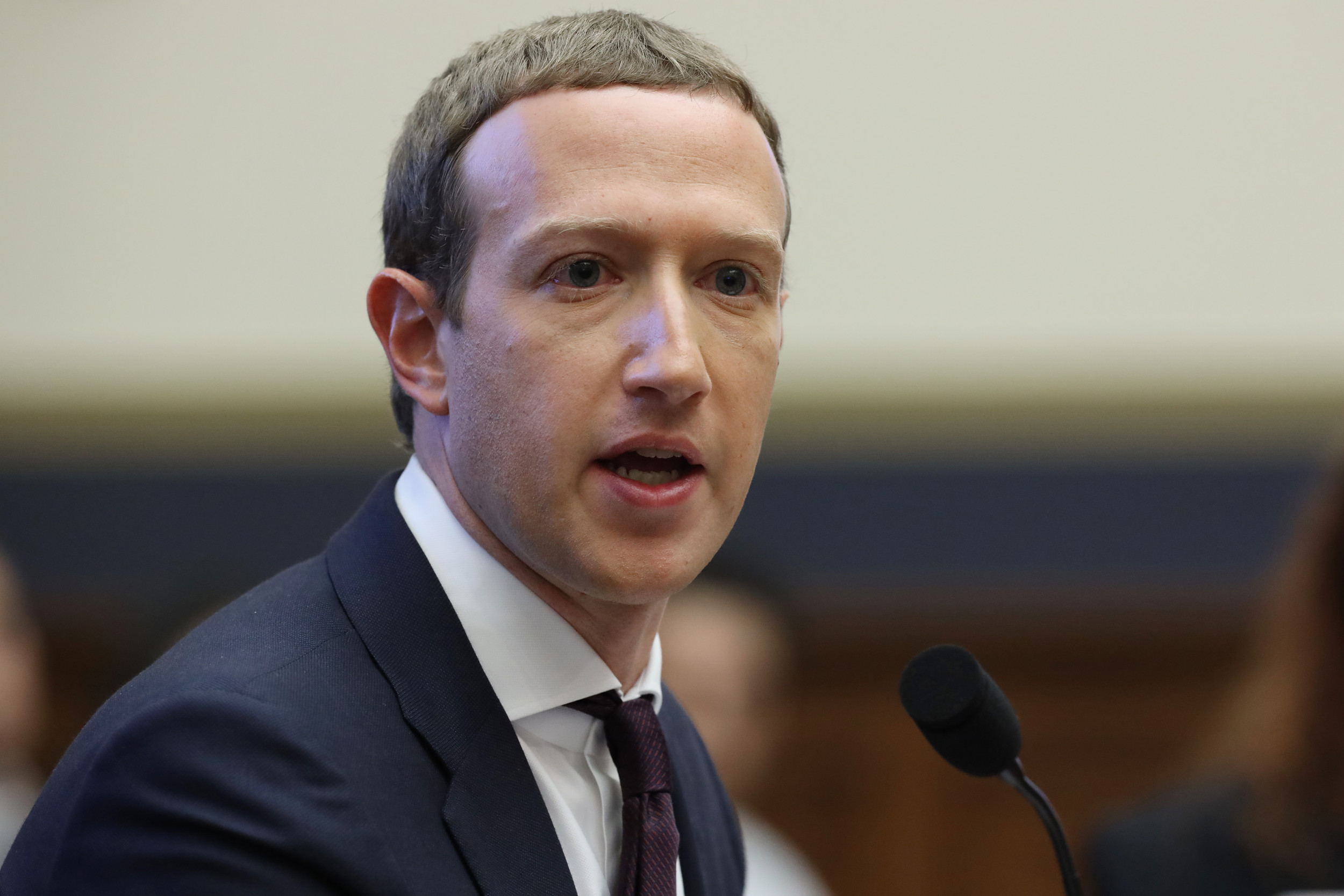 Facebook won't save us from fake news. We need to teach people to resist misinformation   Opinion