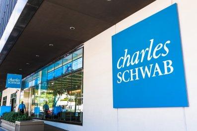 Schwab and TDA