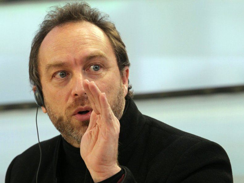 wikipedia jimmy wales russia moscow
