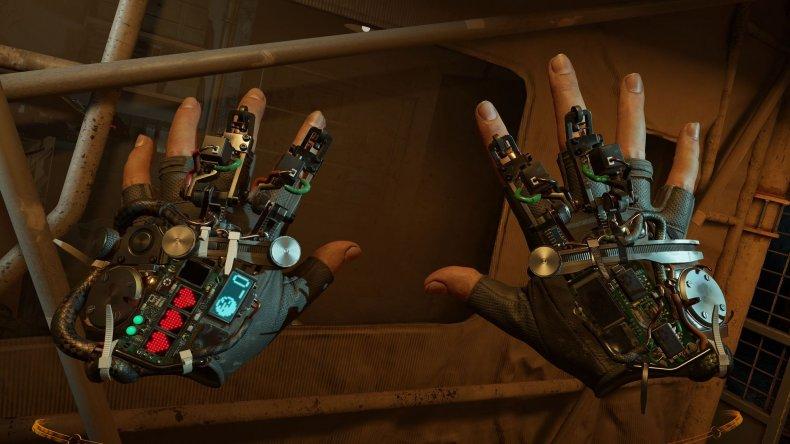 half-life-alyx-hands-vr