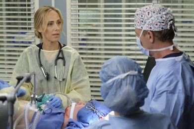 When Will 'Grey's Anatomy' Return With New Season 16 Episodes?