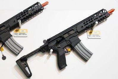us-politics-weaponry-lifestyle