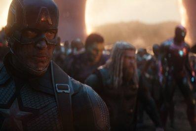 avengers-endgame-cast-characters-assemble
