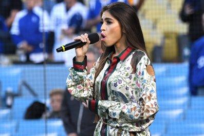 Antonella Barba