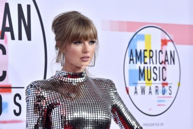 How to Watch 2019 American Music Awards Via Live Stream