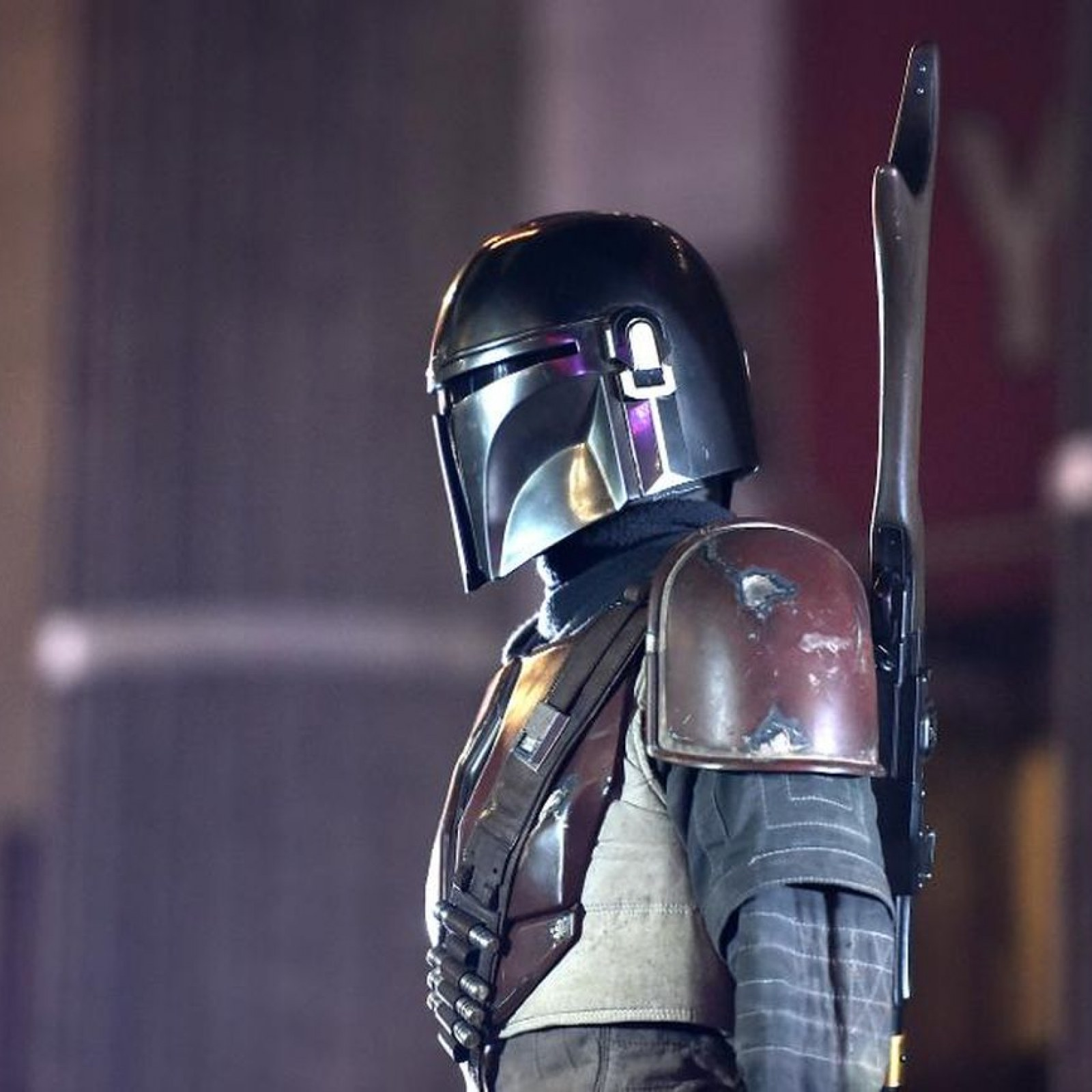 The Mandalorian Timeline What Else Is Going On In The Star Wars Galaxy