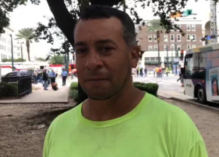 Delmer Joel Ramírez Palma