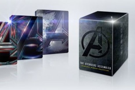 avengers-assembled-blu-ray