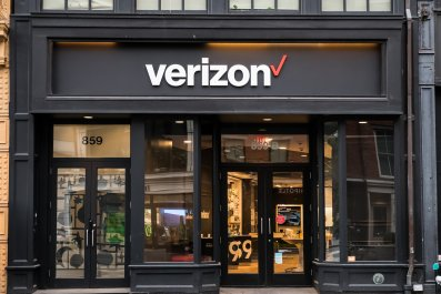 Verizon Black Friday 2019