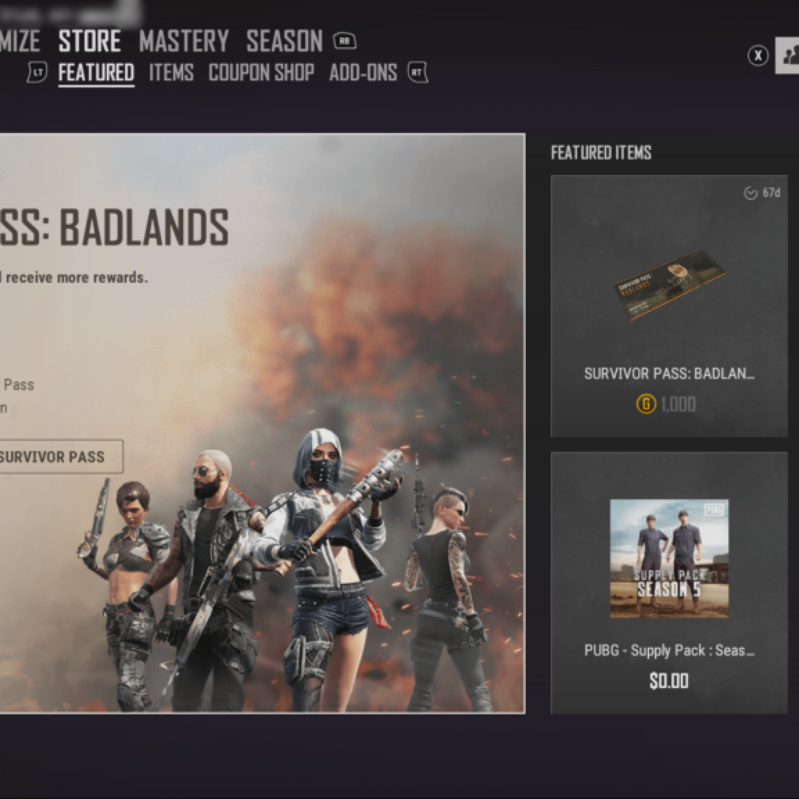Pubg Update 128 Adds Spike Trap Labs On Ps4 Xbox