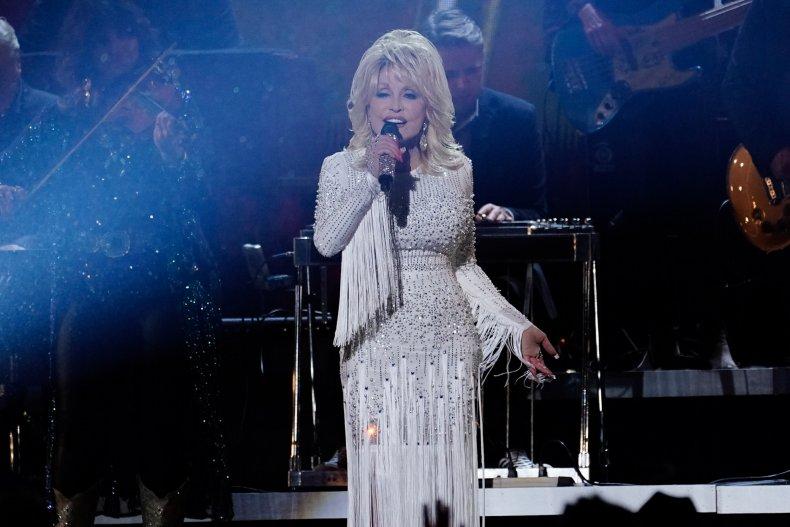 Everything to Know About Dolly Parton 'Grand Ole Opry' 50-Year Celebration