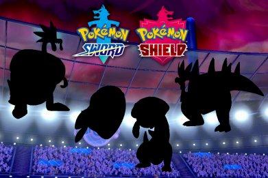 pokemon sword shield fossil locations