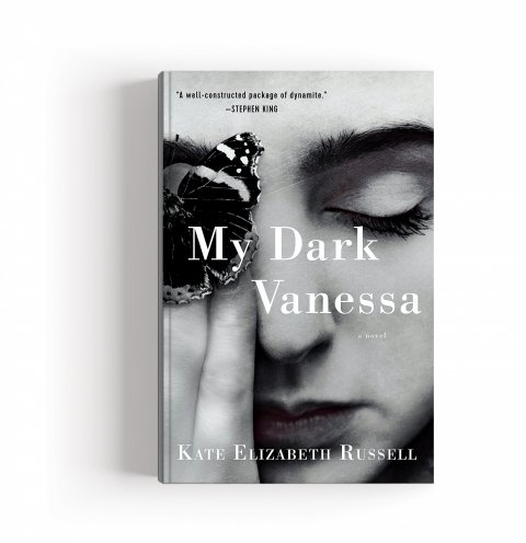 CUL_Books_Fiction_My Dark Vanessa by Kate Russell