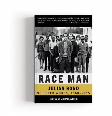 CUL_Books_NonFiction_RaceMan by Julian Bond