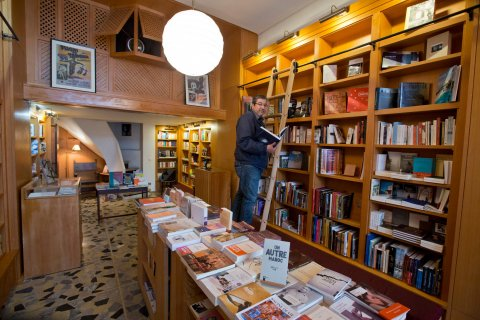 CUL_Map_Bookstores_03_EXMFY4