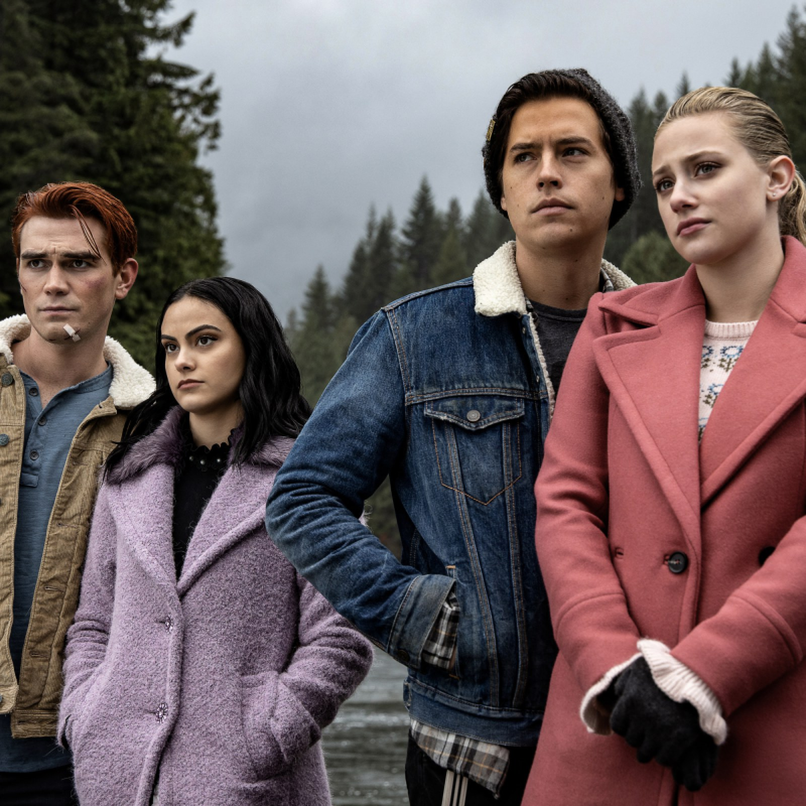 Riverdale Season 4 Episode 17 Release Date When Will The Next Episode Air