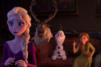 frozen 2 disney plus release date