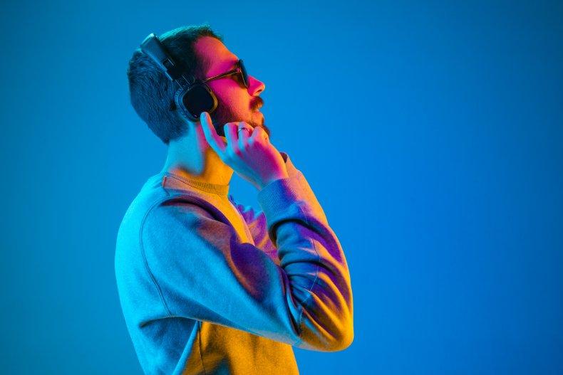 Headphones Deals Black Friday 2019