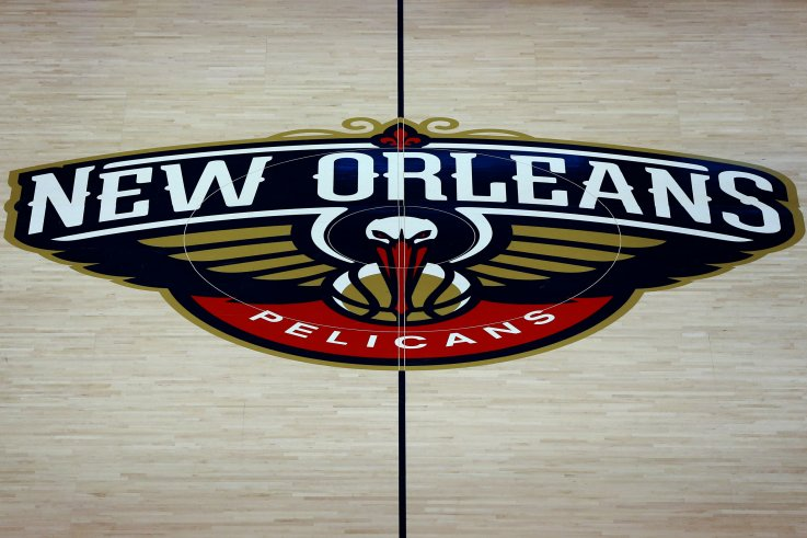 Espn Reporter Apologizes After Implying New Orleans Pelicans